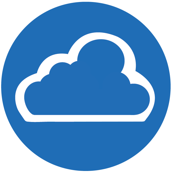 cloud-icon1