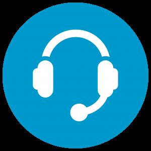 contact-center-badge-lg