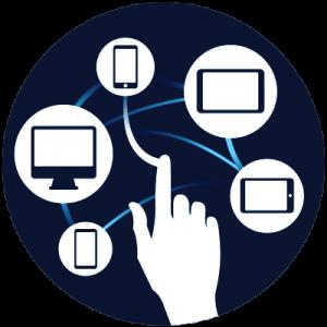 icon_devicecompat-A