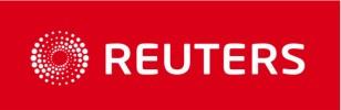 reuters-logo-dec-2009-o-640x208